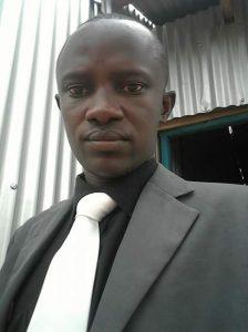 Romeo Ndeveni